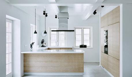 Küche planen  Küche planen