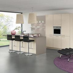 leicht k chen ag waldstetten de 73550. Black Bedroom Furniture Sets. Home Design Ideas