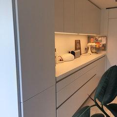 bulthaup küchen - ralph bosshammer gmbh - berlin,, de 10243
