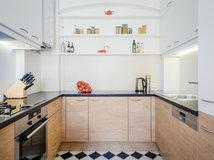 Spritzschutz für Küche und Herd: 15 Alternativen zum ...