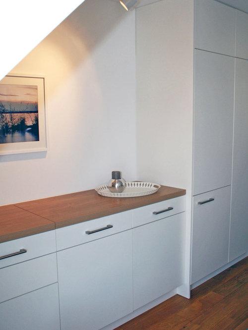 kleine r ume optimal genutzt und phantasievoll eingerichtet. Black Bedroom Furniture Sets. Home Design Ideas