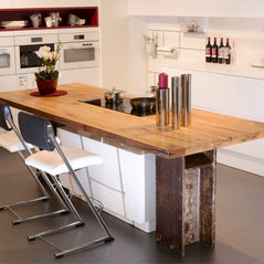 mangostil manufaktur f r m bel lampen berg am. Black Bedroom Furniture Sets. Home Design Ideas