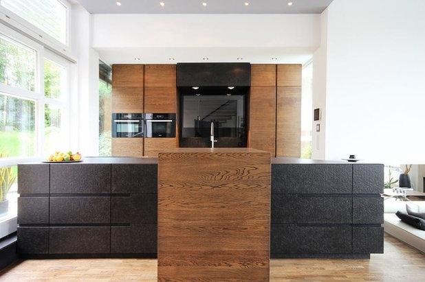 nero assoluto tipps zur reinigung und pflege des natursteins. Black Bedroom Furniture Sets. Home Design Ideas