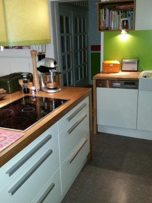 k che aus neu und alt anfertigung auf kundenwunsch. Black Bedroom Furniture Sets. Home Design Ideas