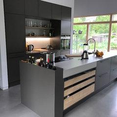 kitchen art by nosthoff horstmann m nster albachten de 48163. Black Bedroom Furniture Sets. Home Design Ideas