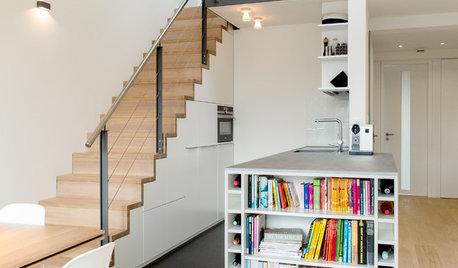 ratgeber k che k chentrends einrichtungstipps. Black Bedroom Furniture Sets. Home Design Ideas