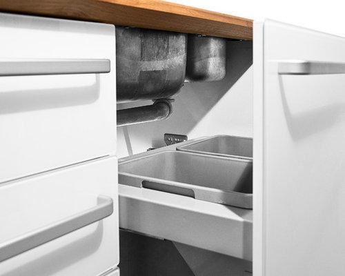Kuche Eiche ~ Die Besten Einrichtungsideen und innovative Möbelauswahl