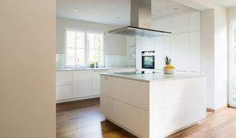 Küche Grünwald