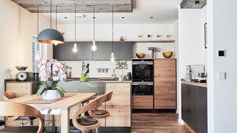 Küche Hamburg