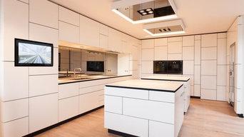Küche Heinsberg