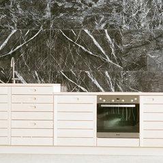 ma werk werkstatt f r organische m bel berlin de 10317. Black Bedroom Furniture Sets. Home Design Ideas