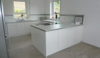 Küchen Direkt24 die besten küchenplaner küchenstudios in öhringen