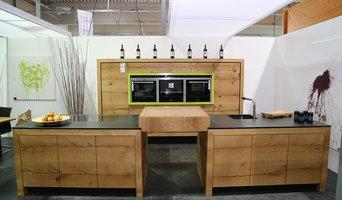 Küchenhaus Regensburg die besten küchenplaner küchenstudios in regensburg