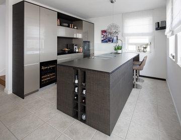 Küche Plochingen