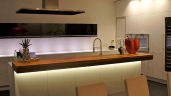 Küche Privatkunde