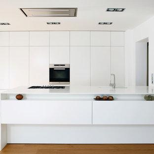 Küche R.                      I         Köln
