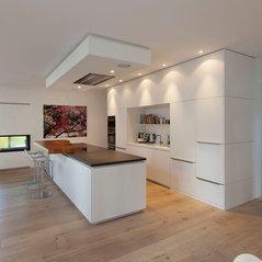 Rother Küchen rother küchenkonzepte möbeldesign gmbh köln de 50670