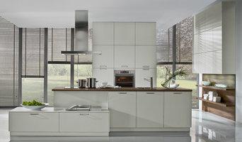 Küchen 1