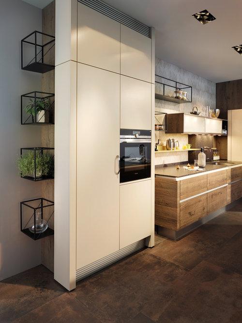 Fein Küche Direktvertrieb Fotos - Küchenschrank Ideen - eastbound.info