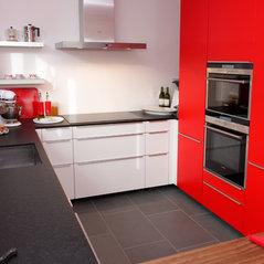 frey k chenzentrum innenausbau gmbh kandel de 76870. Black Bedroom Furniture Sets. Home Design Ideas