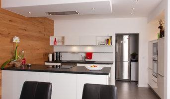 Küchen Direkt24 die besten küchenplaner küchenstudios in bretten