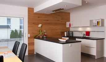 besten küchenplaner küchenstudios in karlsruhe