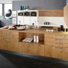 Wurst Stockach g wurst küchenstudio stockach de 78333