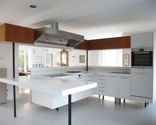 linoleumboden kinderzimmer linoleum linoleumparkett in. Black Bedroom Furniture Sets. Home Design Ideas