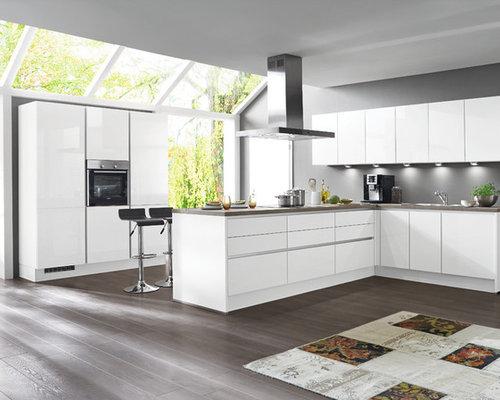 Moderne Küchen   {Moderne küchen 64}