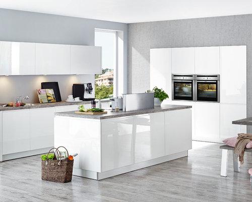 Moderne Küchen | {Moderne küchen 99}