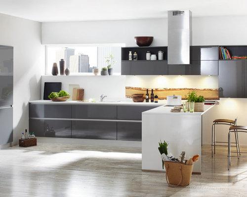 Moderne Küchen   {Moderne küchen 49}