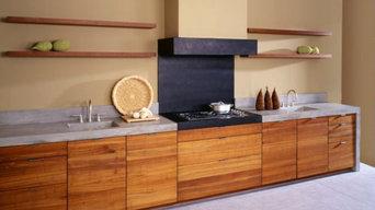 Küchen von WM Küchen + Ideen