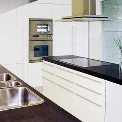 walther sch tte kommunikation im raum berlin de 10961. Black Bedroom Furniture Sets. Home Design Ideas