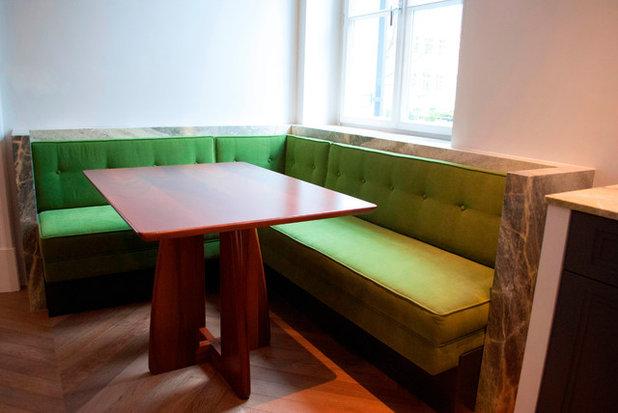 Stuhl Küche ist gut stil für ihr haus design ideen