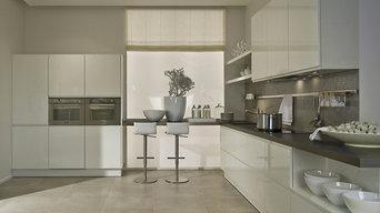 Küchengalerie