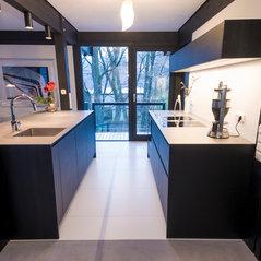 Frey Küchenzentrum frey küchenzentrum innenausbau gmbh kandel de 76870