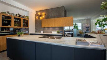 Küchenstudio Braun