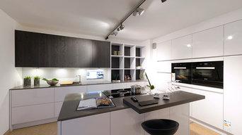 Küchenstudio Jansen