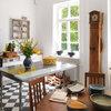Houzzbesuch: Ein 120-jähriges Taunus-Haus mit Blick aufs Wesentliche