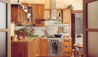 Landhausküchen