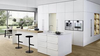 Leicht_Küche