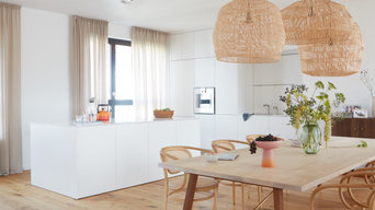 Minimal Living for a Family of Six