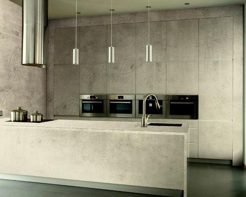 188,095 Modern Kitchen Design Ideas & Remodel Pictures | Houzz