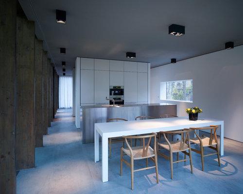 Bauhaus Arbeitsplatte Küche. die besten 25 arbeitsplatte k che ...