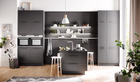 Küche planen: So hilft Ihnen dabei der Küchen-Profi