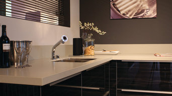 miscea KITCHEN System