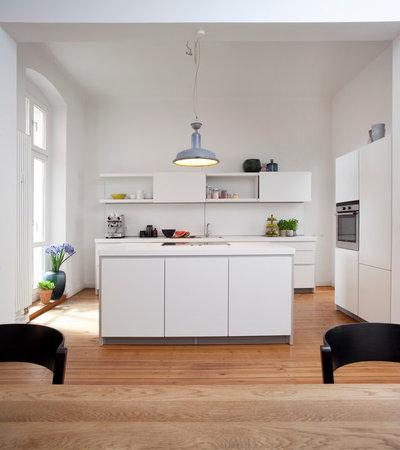 Groß Küchen Und Bäder St Louis Bilder - Küchen Ideen - celluwood.com