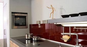 lemgo de home improvement and renovation professionals on. Black Bedroom Furniture Sets. Home Design Ideas
