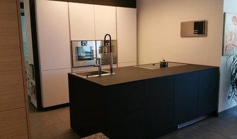 Die Küchenplaner die besten küchenplaner küchenstudios in nürnberg
