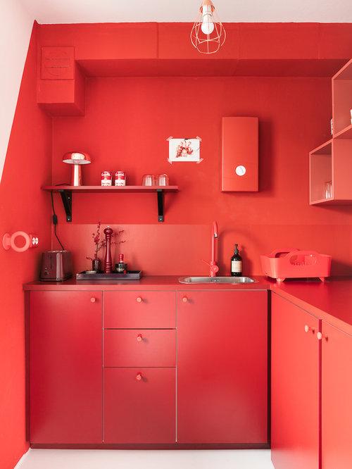 Küchen Ideen, Design & Bilder | Houzz